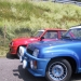 25 ans de la R5 turbo au Mas du Clos