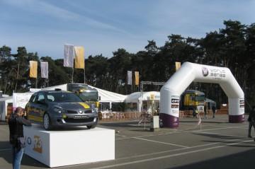 medium_Barnum_Renault_sport.jpg