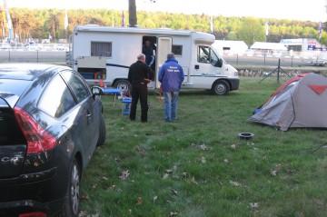 medium_Camping.jpg