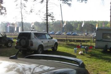 medium_Camping_2.jpg