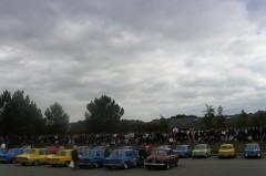 Parc Gordini + spectateurs.jpg