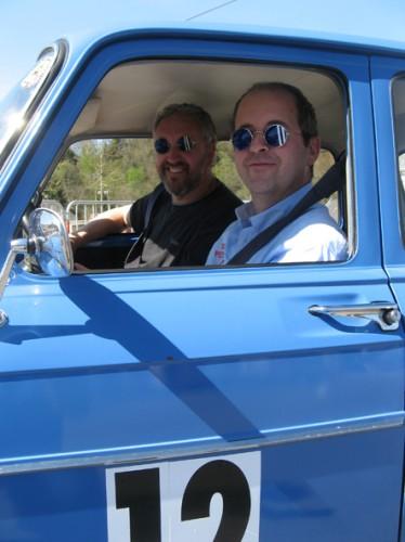 R8,gordini,trophée,trophée gordini,r8g,alpine,renault,rallye,porcelaine,a110,a310,lunettes,bleu
