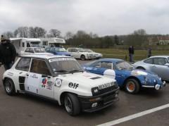 R5 Turbo et A110.jpg