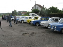 Trophee Gordini Restau parking.jpg