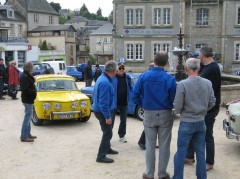 Trophee Gordini Treignac discussion.jpg