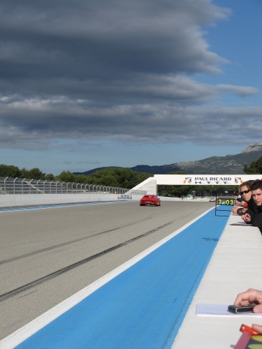 gordini,r8,alpine,100 tours,castelet,ricard,renault,renault sport,r8g,gorde