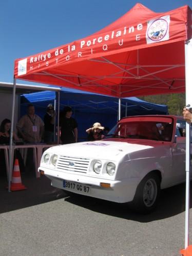 R8,gordini,trophée,trophée gordini,r8g,alpine,renault,rallye,porcelaine,a110,a310,ford,escort