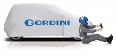 21023_BD_REN2009_Gordinipackshot_48B93951.jpg