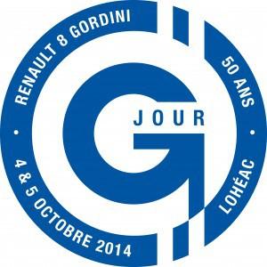 R8 G,gordini,trophée,50,renault,gorde,r8,alpine