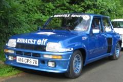 R5 Turbo bleue n16.jpg