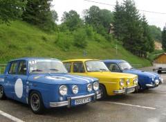 R8 bleue et jaune Les planches.jpg