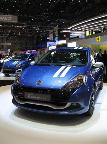 Clio Gordini face.jpg