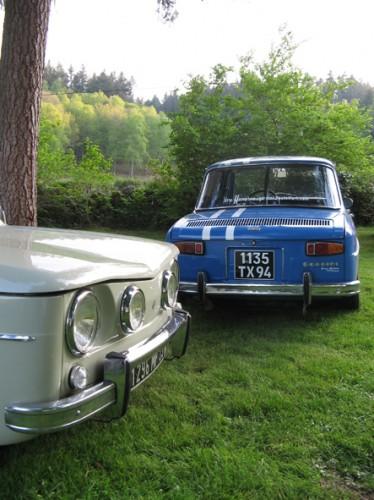 Trophee Gordini sauge et 1135 tx.jpg