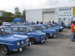 Trophee Gordini Renault SAGA.jpg
