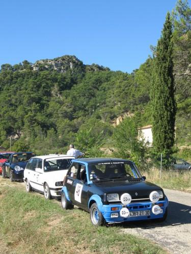 Propiac 2010 - R5 Alpine Gr2 - Parc concurrents.jpg