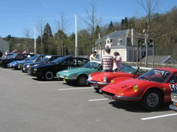 R8,gordini,trophée,trophée gordini,r8g,alpine,renault,rallye,porcelaine,a110,a310