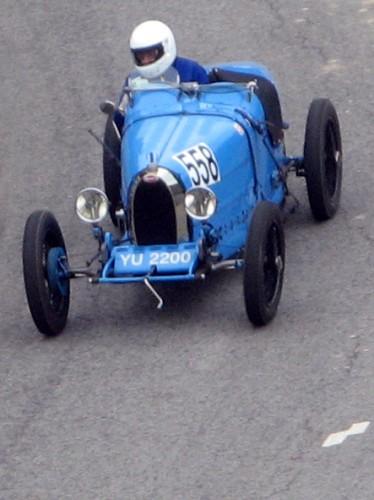 CC Etretat - Bugatti.jpg