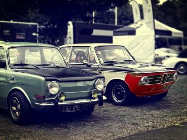 R8 G,gordini,trophée,50,renault,gorde,r8,alpine,dreux,BMW 2002