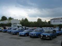 Trophee Gordini Renault SAGA 3.jpg