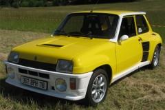 R5 Turbo jaune.jpg