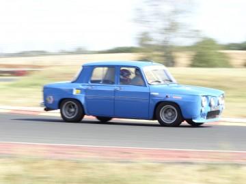 gordini,trophée,R8G,alpine,trophee gordini,R8,renault,4L,BMW,BMW 2002