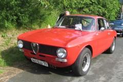 Alfa bertone rouge dept77.jpg
