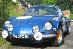 A110 bleue 91 course.jpg