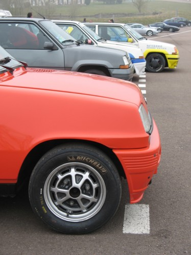 Avant R5 Alpine coupe.jpg