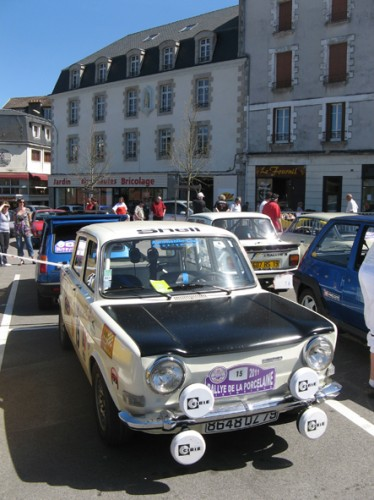R8,gordini,trophée,trophée gordini,r8g,alpine,renault,rallye,porcelaine,a110,a310,simca,1000,rallye
