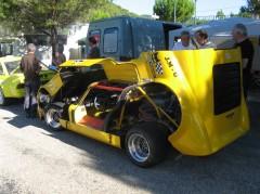 Propiac 2010 - Marcadier Barzoi - parc concurrents.jpg