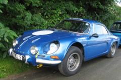 A110 bleue 91.jpg