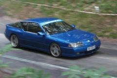 GTA bleue en action.jpg