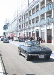 Pit lane corvette.jpg