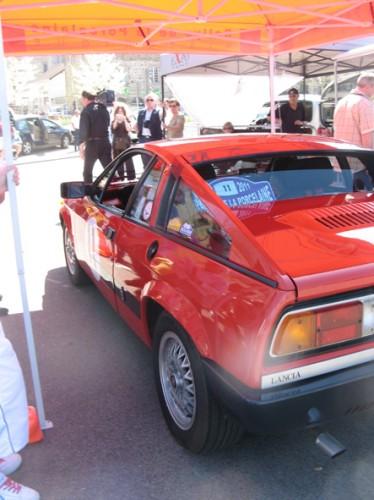 R8,gordini,trophée,trophée gordini,r8g,alpine,renault,rallye,porcelaine,a110,a310,lancia,monte carlo