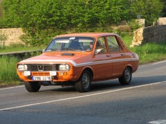 Trophee Gordini arrivee circuit R12G orange.jpg
