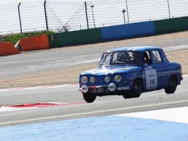 gordini,trophée,R8G,alpine,trophee gordini,R8,renault,4L,tour auto