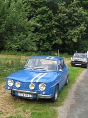 R8G bleue dept77 et R5 Alain.jpg
