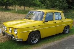 R8 jaune dept92.jpg