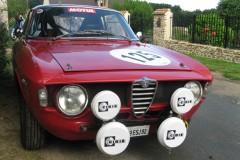 Alfa bertone rouge.jpg
