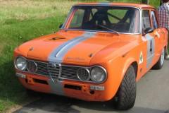 Alfa berline guilia.jpg