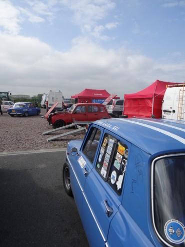 gordini,trophée,R8G,alpine,trophee gordini,R8,renault,Lurcy-levis