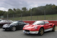 Parc collectionneurs Lotus Elise.jpg