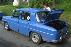 R8G bleue dept49 ar.jpg