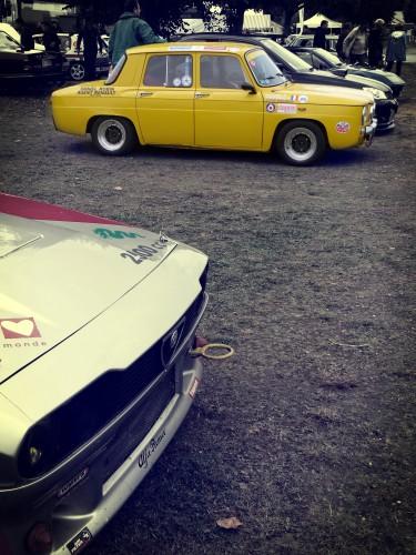 R8 G,gordini,trophée,50,renault,gorde,r8,alpine,dreux,retrosport