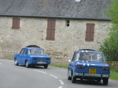 Trophee Gordini On the road horiz 3.jpg