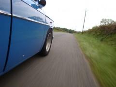 006 Classic tour road.jpg