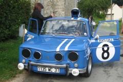 R8G bleue dept37.jpg