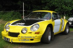 A110 Christophe Jura.jpg