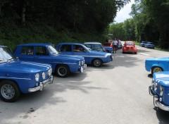 Parking bleu.jpg