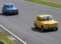 R8G bleue et jaune circuit.jpg
